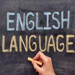 Trắc nghiệm từ vựng Tiếng Anh có đáp án