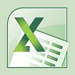 700 Câu hỏi trắc nghiệm Excel 2010 có đáp án