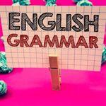 Trắc nghiệm ngữ pháp Tiếng Anh có đáp án