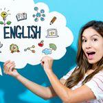 Trắc nghiệm tổng hợp ngữ pháp Tiếng Anh thi THPT Quốc Gia