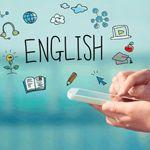 Trắc nghiệm từ vựng ôn thi THPT QG môn Tiếng Anh có đáp án giải thích chi tiết
