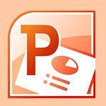 350 Câu hỏi trắc nghiệm PowerPoint 2010 có đáp án