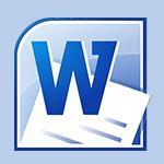 650 Câu hỏi trắc nghiệm Word 2010 có đáp án