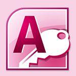 500 Câu hỏi trắc nghiệm Access 2010 có đáp án