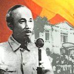 1000+ câu trắc nghiệm Tư tưởng Hồ Chí Minh có đáp án