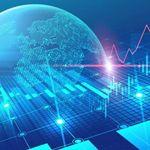 500 câu trắc nghiệm Kinh tế quốc tế