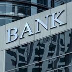 250 câu trắc nghiệm Tín dụng ngân hàng
