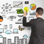 640 câu trắc nghiệm Quản trị Marketing