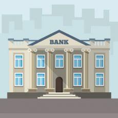 700 câu trắc nghiệm Nghiệp vụ ngân hàng