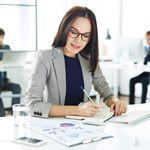 250 Câu trắc nghiệm Kế toán quản trị