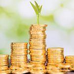 450 câu trắc nghiệm Kinh tế phát triển
