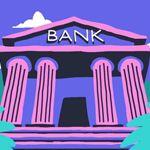 500 câu trắc nghiệm Tài chính ngân hàng