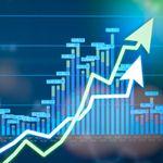 500+ câu trắc nghiệm Thị trường tài chính