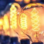 700 câu hỏi trắc nghiệm An toàn điện