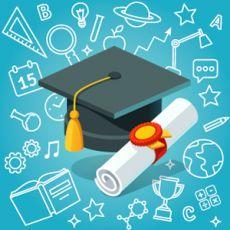 250 Câu trắc nghiệm luật giáo dục