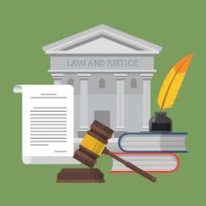 300 Câu trắc nghiệm Luật Kinh tế