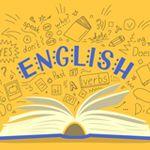 300 Câu trắc nghiệm Tiếng Anh chuyển lớp 5 lên lớp 6 có đáp án