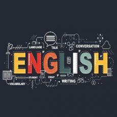 200 Câu trắc nghiệm Tiếng Anh Từ trái nghĩa có đáp án cực hay