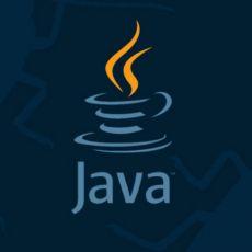300 Câu hỏi trắc nghiệm lập trình Java có đáp án và lời giải chi tiết