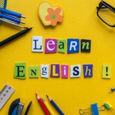 200 câu trắc nghiệm Tiếng Anh Từ đồng nghĩa có đáp án cực hay