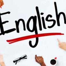 200 câu trắc nghiệm ngữ âm Tiếng Anh có đáp án