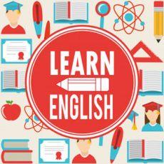 200 câu trắc nghiệm trọng âm Tiếng Anh có đáp án