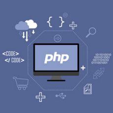 250 Câu hỏi trắc nghiệm lập trình PHP có đáp án