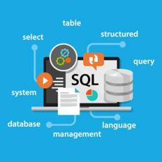 550+ Câu hỏi trắc nghiệm lập trình cơ sở dữ liệu SQL