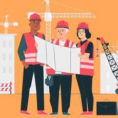 2330 câu hỏi trắc nghiệm chứng chỉ hành nghề xây dựng