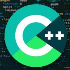 400 Câu hỏi trắc nghiệm lập trình C/C++ có đáp án và lời giải chi tiết