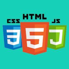 250 Câu hỏi trắc nghiệm Javascript, CSS, HTML có đáp án