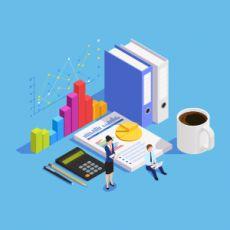 280 câu trắc nghiệm Kế toán hành chính sự nghiệp