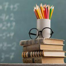 630+ câu trắc nghiệm Luật giáo dục ôn thi công chức, viên chức