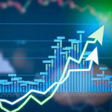 980 câu trắc nghiệm Chứng khoán và Thị trường chứng khoán
