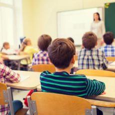 240+ câu trắc nghiệm ôn thi viên chức Giáo viên Tiểu học