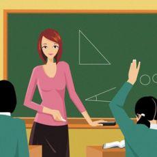 350+ câu hỏi trắc nghiệm thi thăng hạng giáo viên THCS và THPT