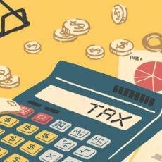 1250+ câu trắc nghiệm ôn thi công chức ngành Thuế