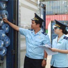 100 câu trắc nghiệm thi viên chức ngành Thanh tra