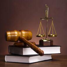 200+ câu trắc nghiệm ôn thi công chức cấp ngành Tư pháp - Hộ tịch