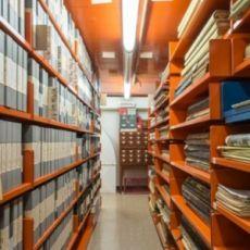 500+ câu trắc nghiệm thi tuyển công chức chuyên ngành Văn thư lưu trữ