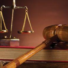 600 câu trắc nghiệm Pháp luật kinh tế