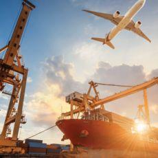 215 câu trắc nghiệm môn Quản trị xuất nhập khẩu