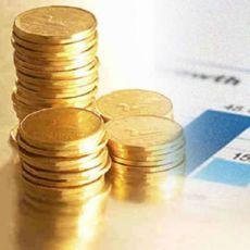 748 câu trắc nghiệm thi nghiệp vụ Kế toán kho bạc nhà nước