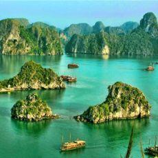 100 câu hỏi trắc nghiệm thi công chức Chuyên ngành Văn hóa, Thể thao và Du lịch