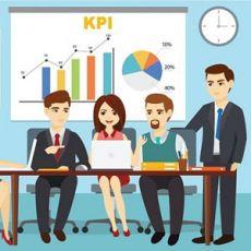 290+ Trắc nghiệm Quản trị kinh doanh quốc tế