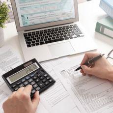 310 câu trắc nghiệm Kế toán doanh nghiệp