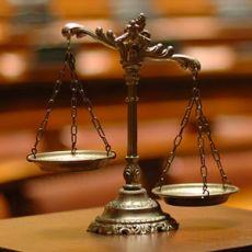 300+ câu trắc nghiệm Luật Doanh nghiệp
