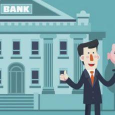 190 câu trắc nghiệm môn Luật ngân hàng