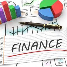230 câu trắc nghiệm môn Luật tài chính