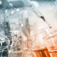 850 câu trắc nghiệm môn Hóa học đại cương